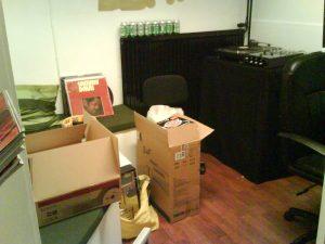 studion1