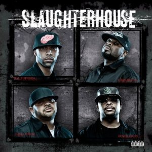 slaughterhouse-album